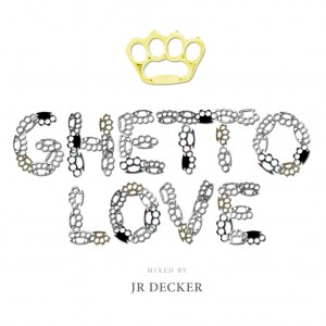 ghettolovecover