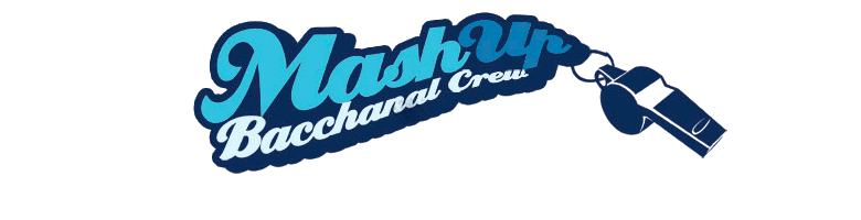 MashUp Crew – Soca & Caribbean and World Bass / Tropical / Dubstep