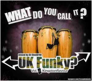 uk_funky_03_front
