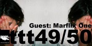ttt49/50 - cover